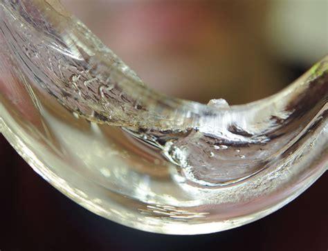 liquid glass thinking putty 187 gadget flow