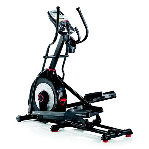 best elliptical machine for home use news to review