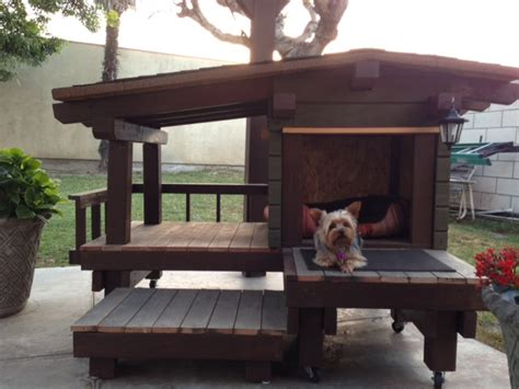 custom dog houses are you looking for a custom dog house