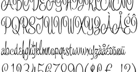 tattoo fonts whimsical whimsical lettering information about the font johanna