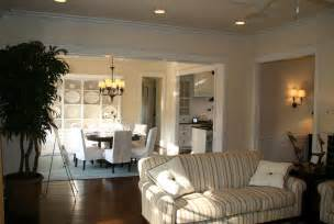 small open concept kitchen living room open living room dining room open concept living room