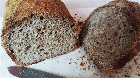 95 hydration bread sourdough sandwich bread the fresh loaf