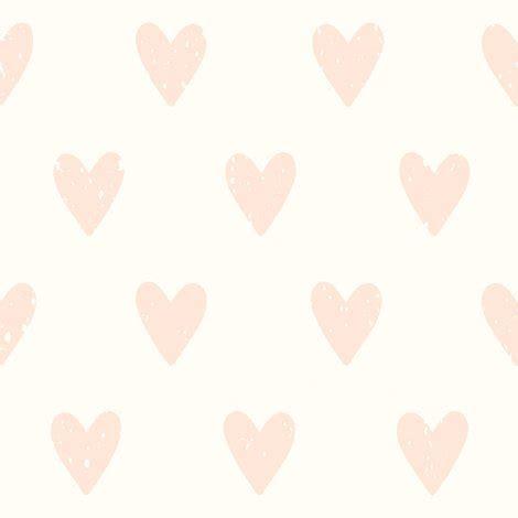 heart vintage pattern vintage heart pattern fabric kondratya spoonflower