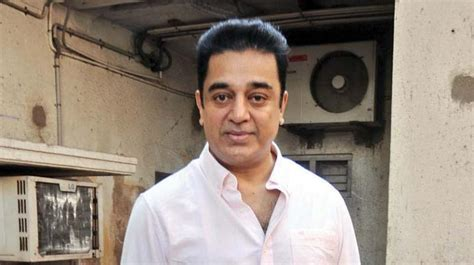 crpc section 200 kamal haasan seeks exemption from appearing in court