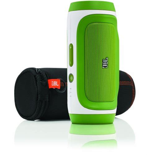 Jbl Go Wireless Portable Bluetooth Speaker Green jbl charge portable wireless bluetooth speaker green electronics in the uae see prices