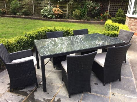Large Patio Table Large Patio Table And Chairs Classic Accessories Veranda Large Rectangular Patio Table Basics