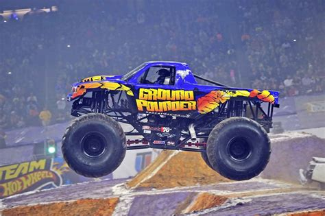 monster truck show hton coliseum 100 hara arena monster truck show 19 best monster