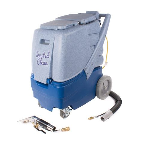 upholstery washer auto upholstery cleaner