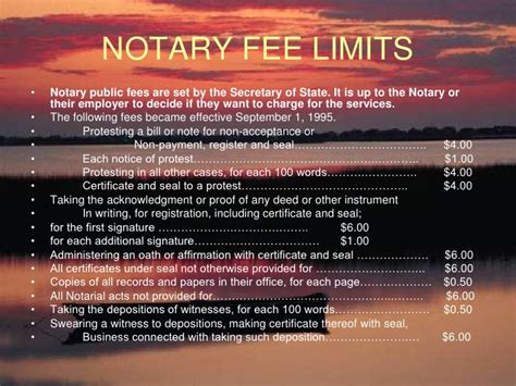 notary rotary notary supplies and services for the notary rotary notary supplies and services for the