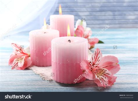 pictures of beautiful candles beautiful candles flowers on