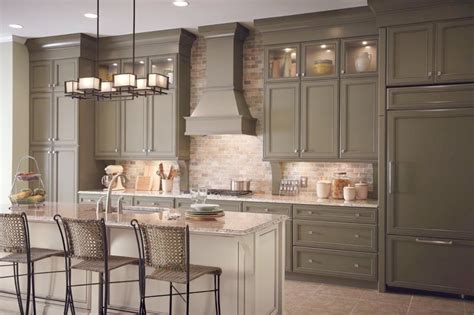 Kraftmaid Kitchen Cabinets Reviews by Kraftmaid Cabinets Review Modern Style Home Design Ideas