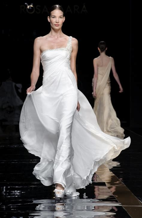 cheap wedding dresses atlanta ga discount bridal gowns in atlanta ga wedding dresses