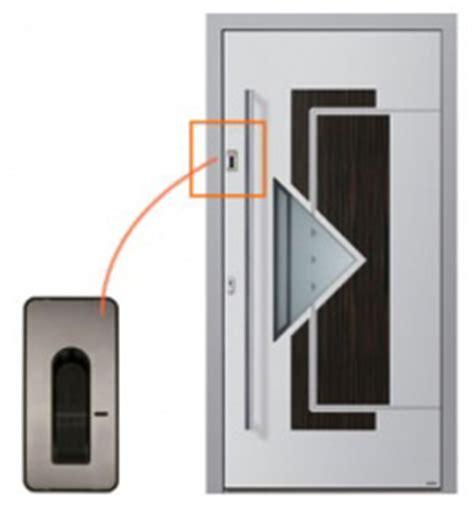 weru aluminium haust 220 ren weru aluminium t 252 ren system villa fl 228 chenversetzt