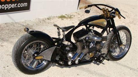 l adynaton dei mod 224 e di quot moto harley samurai chopper pagina 15 forum