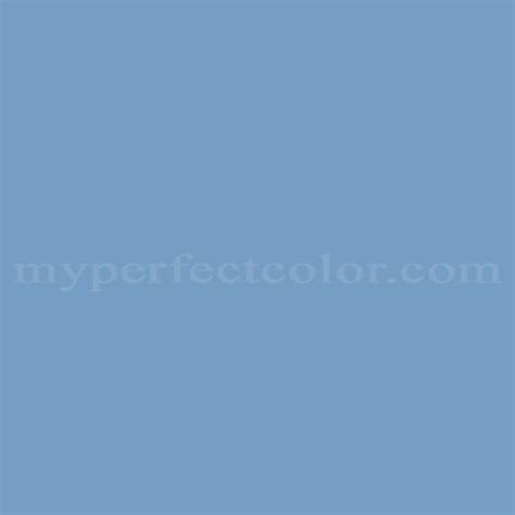color your world 30bb33 235 periwinkle blue match paint colors myperfectcolor