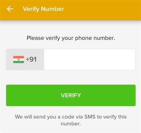 order a new phone number zomato app get flat rs 75 discount on your first food