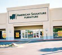 american signature furniture locationsfurniture by outlet