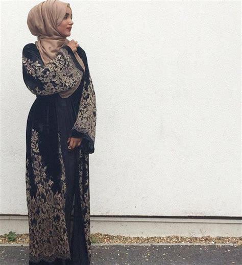 01 Kaftan Soraya Dusty 110 best abaya images on abaya fashion muslim fashion and