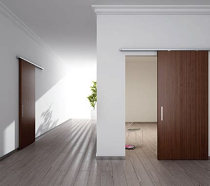 sliding doors wood sliding wood doors linear interior systems