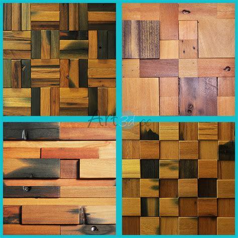 lancko walls wood tiles wood wall wood panel wainscot reclaimed wood wall tile sles