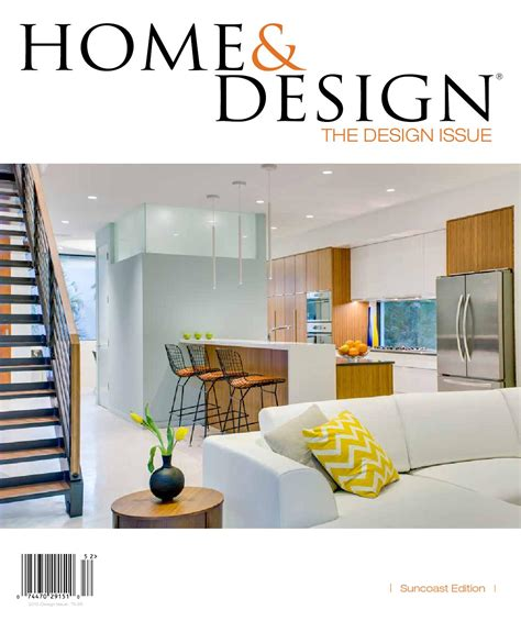 exterior home design magazines home design magazine design issue 2015 suncoast