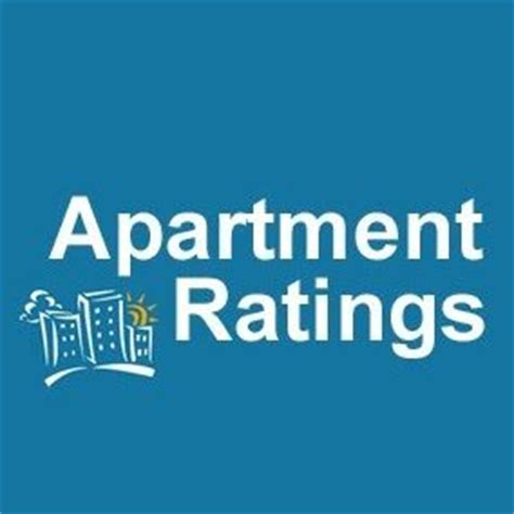 Appartment Ratings by The Luxury Apartments In Rosslyn Va Keener