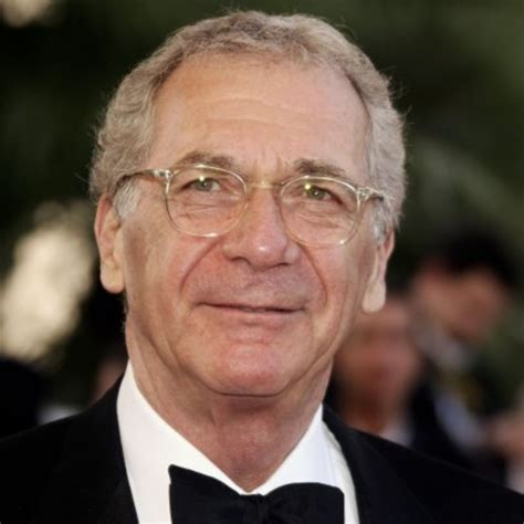 biography of famous film directors sydney pollack film actor actor television actor