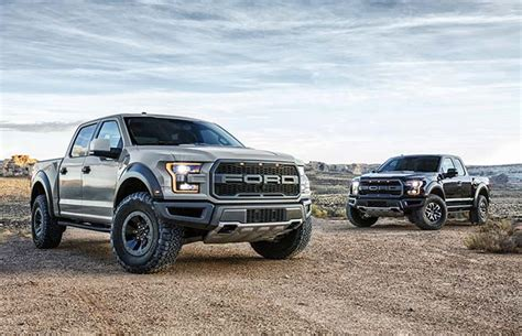 ford raptor uae price sellanycar sell your car in 30min 2017 ford f 150