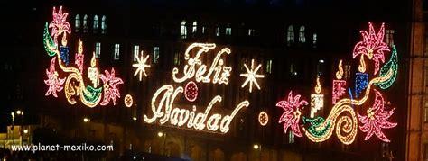 mexiko weihnachten weihnachten in mexiko br 228 uche und traditionen