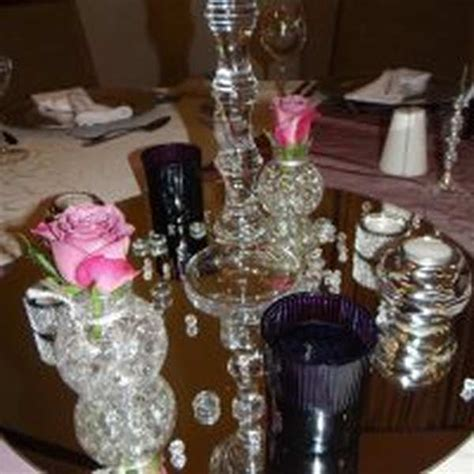 wedding decorator questions exquisite decor hire wedding decorator appyeverafter