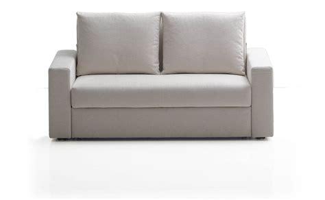 sofa breite 140 cm schlafsofa 140 breit catlitterplus