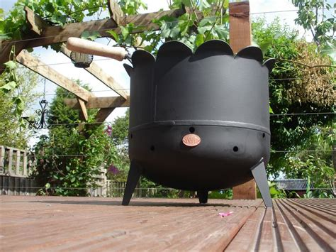 Gas Cylinder Chiminea by Pin By Paul Cooper On My Handmade Chimineas And Wood