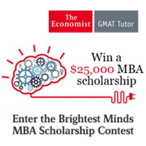 Warwick Mba Scholarships by Wbs Joins The Economist For Mba Scholarship Contest News