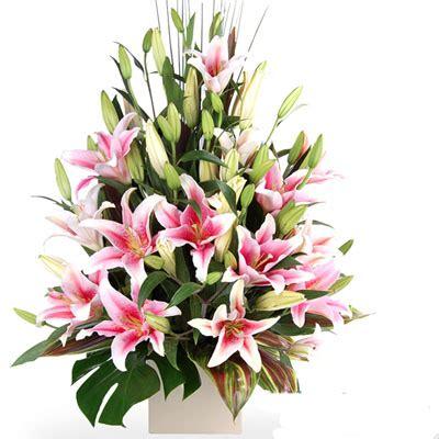 gambar wallpaper bunga segar toko bunga karawang ita florist 085655399719 bunga segar
