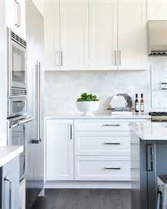 Backsplash For Kitchen With White Cabinet kitchen cabinets kitchen cabinet pulls and kitchen cabinet handles