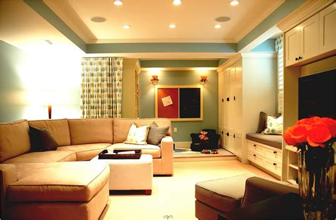 Very Simple False Ceiling Designs For Living Room Living Design Of False Ceiling In Living Room