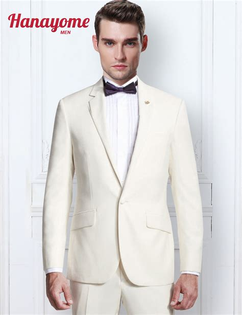 colored tuxedos popular colored prom tuxedos buy cheap colored prom