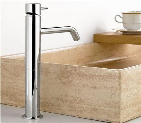 rubinetteria moderna bagno rubinetteria moderna