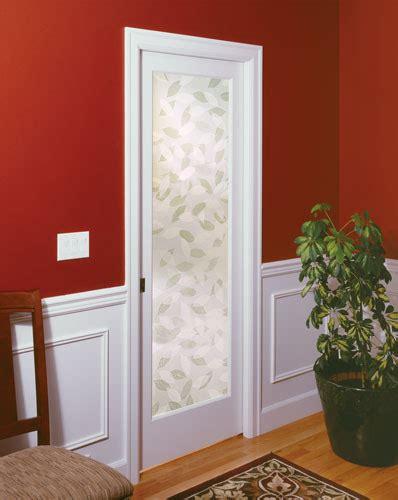 Feather River Door Wood Interior Doors Fossile In Feather River Interior Doors