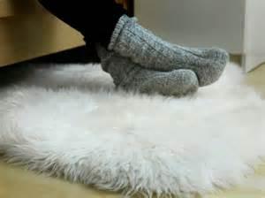 sheepskin rug ikea accessories ikea sheepskin rugs with socks ikea