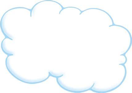 Design Inspiration For Your Home cloud outline clipartion com