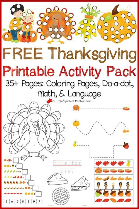 swellchel swellchel does thanksgiving free thanksgiving free thanksgiving printable activity pack including
