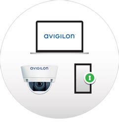 Cctv Avigilon cctv cameras hd avigilon cameras cinnte technologies