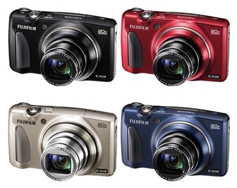 Fujifilm Finepix F900exr fujifilm finepix f900exr price in malaysia specs technave