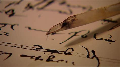 papier und feder coin lecteur de quoi 231 a s agit mots et murmures