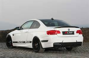 Bmw M3 2013 2013 Leib Bmw M3 Gt 500 Review Specs Pictures