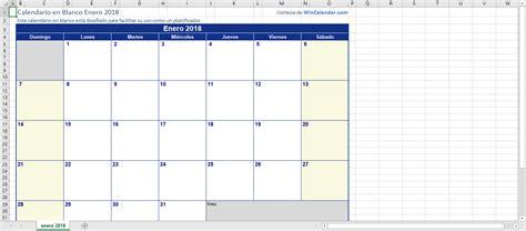 Calendario Word 2018 Las Mejores Plantillas Gratis De Microsoft Office Para