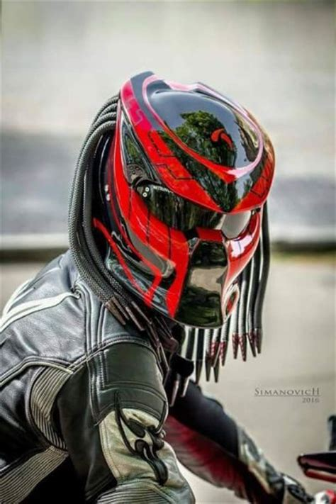 helmet design indonesia predator motorcycle helmet review everything you should know