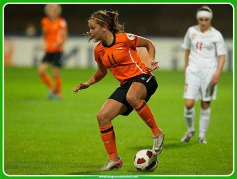 imagenes jpg futbol imagenes de futbol para portada de facebook imagenes del