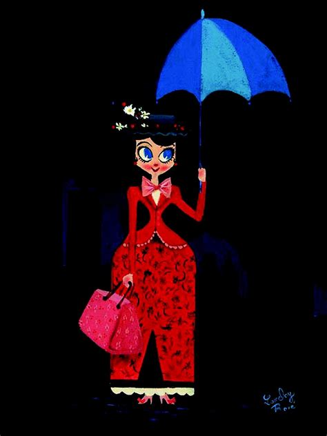 mary poppins disney 2 pinterest 71 best images about mary poppins on pinterest julie